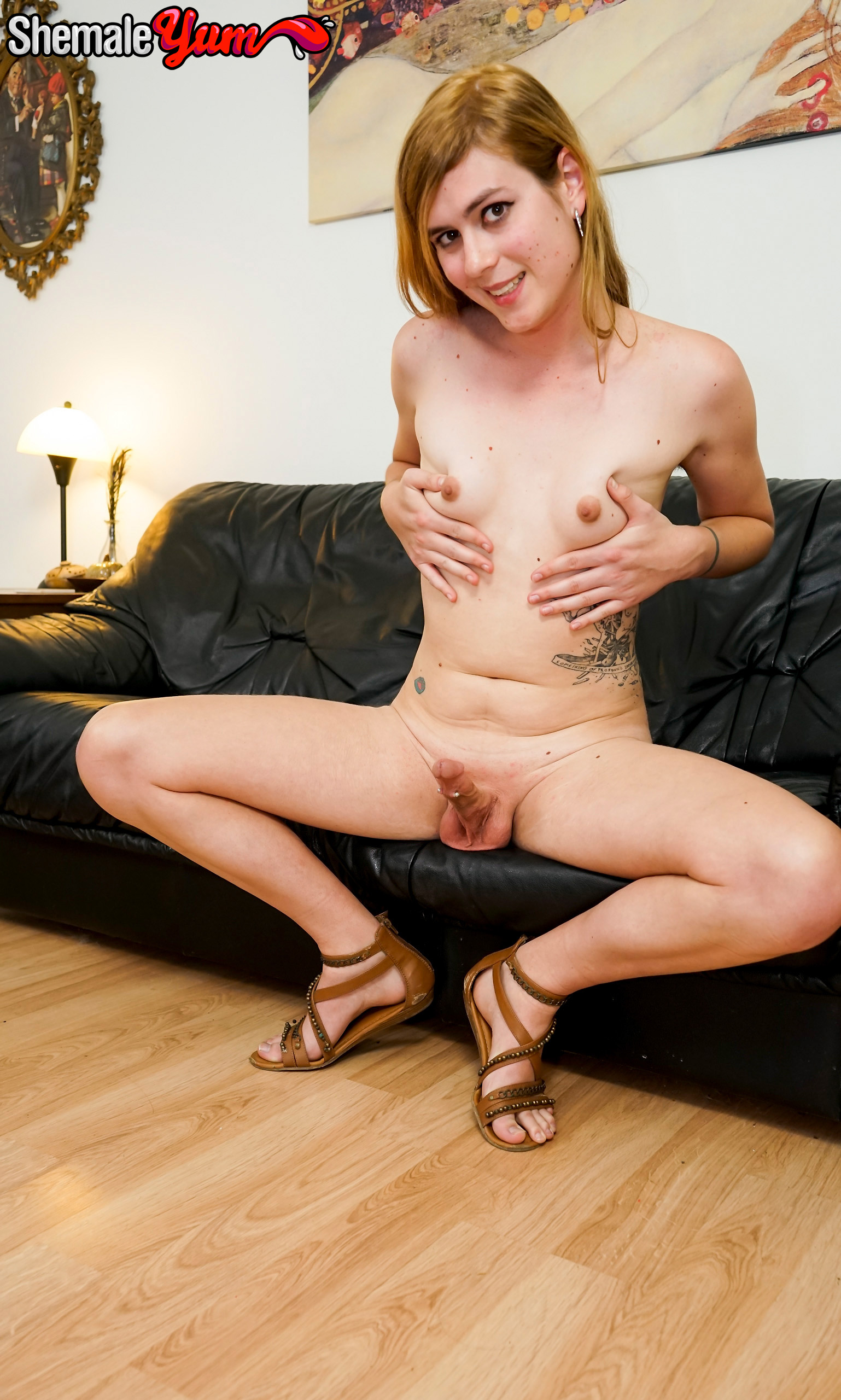 Another cock fucking her cunt lets meet for real - 2 part 10
