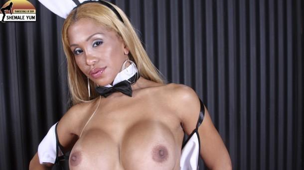 Scarlett johansson sex porn