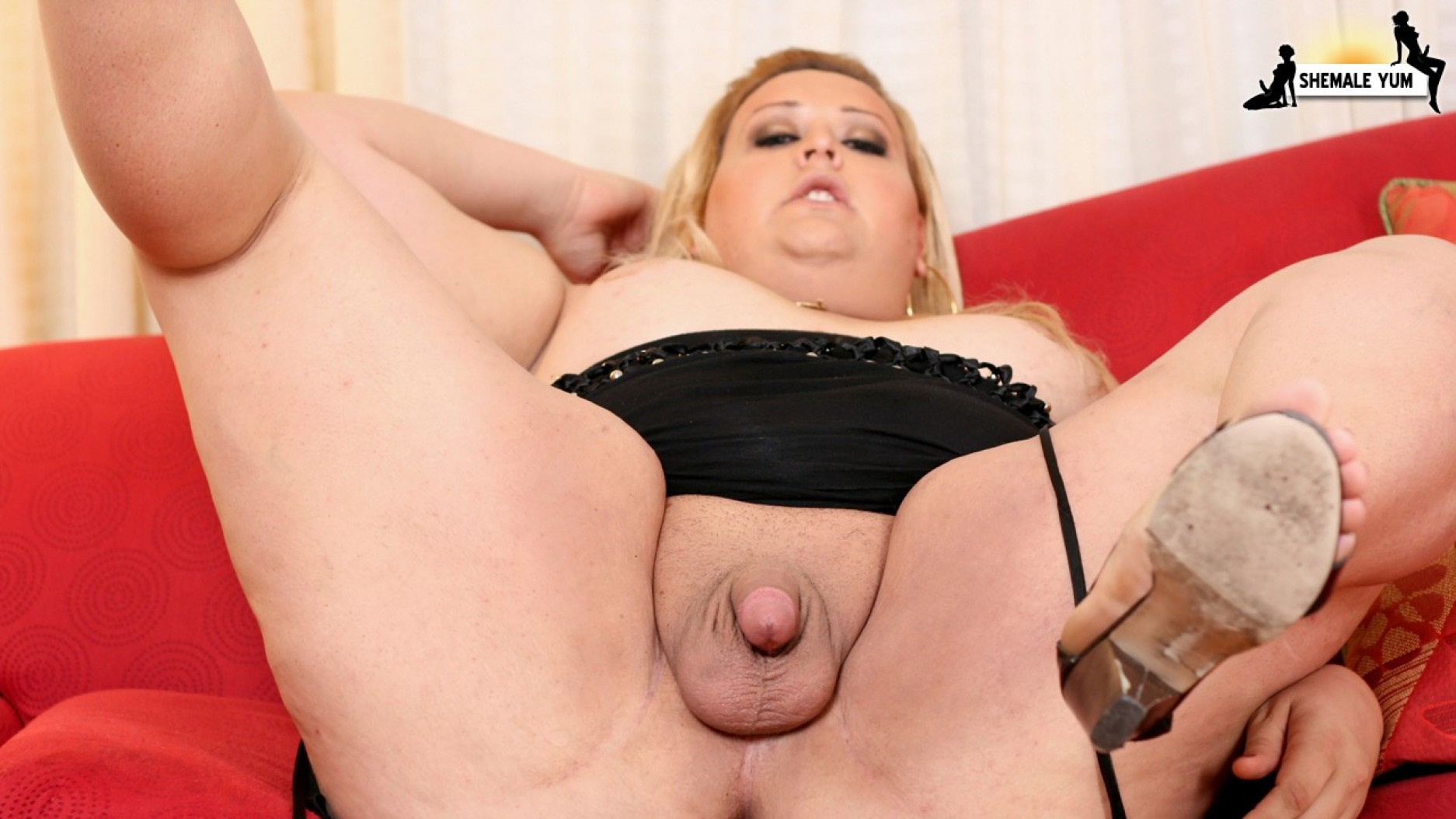 The big shemaile fuck woman pictures erotic clips