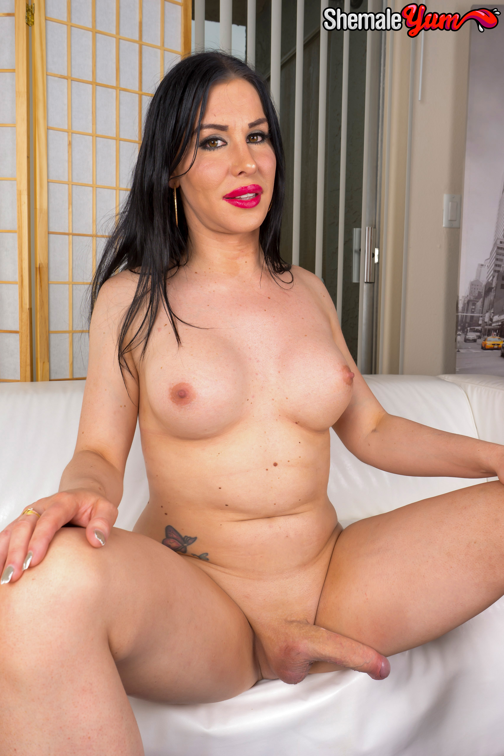 Not deceived Hot free tranny porn
