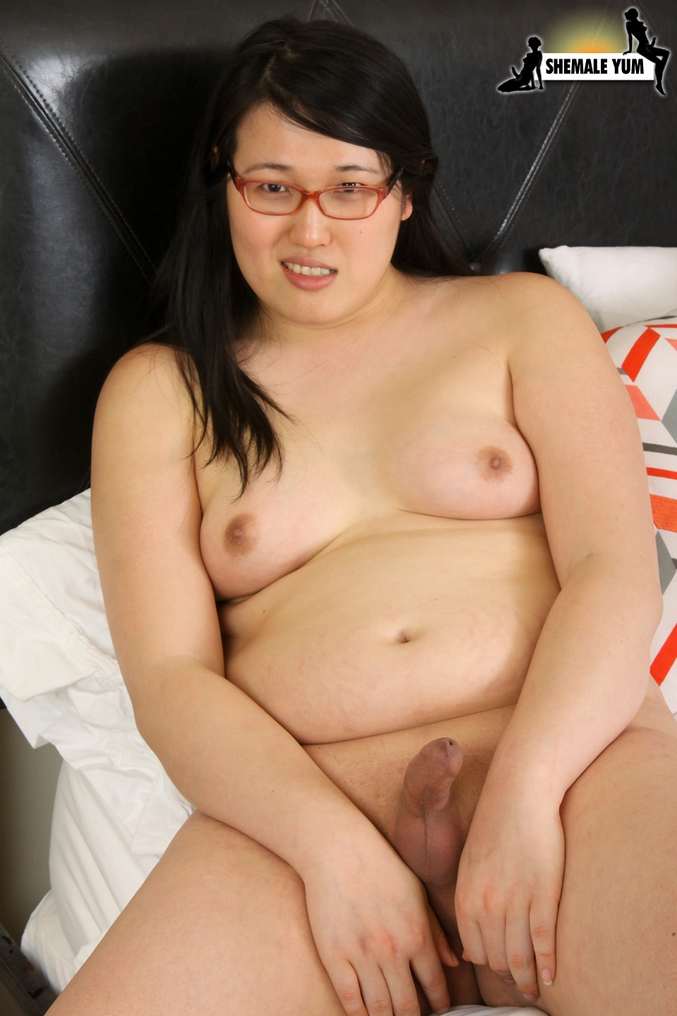 free nude bbw video materialet