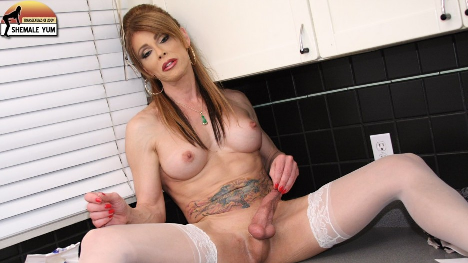 Jewel shemale videos, band gay people